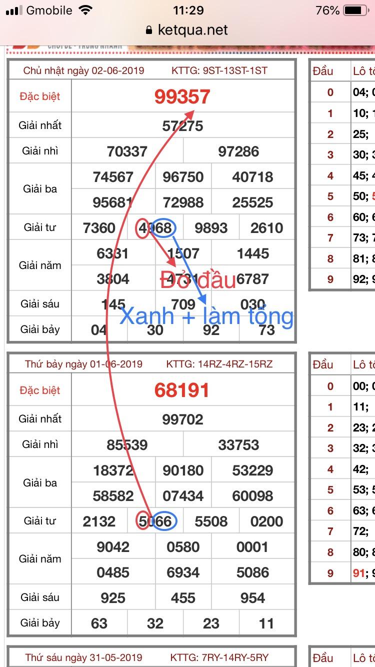 87D07ADF-29B9-4550-9F8C-E37B68AA0B41.jpeg