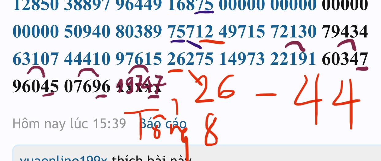 883C95BB-E11F-4C5C-9541-E63157408E22.jpeg