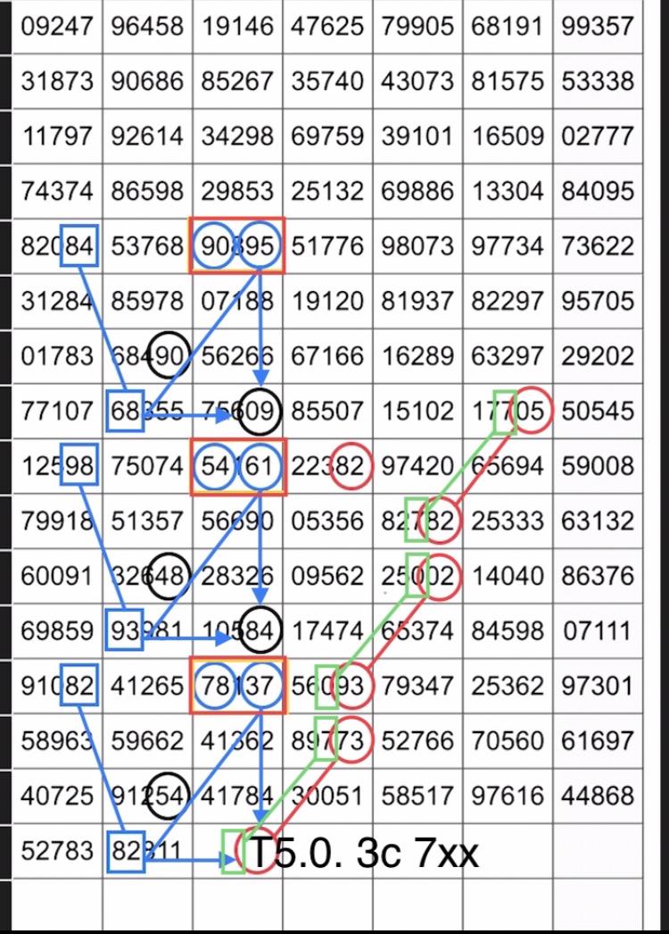8863581C-F2D6-466E-BB54-FF60C8083269.jpeg