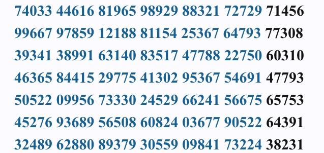 88BFFEF0-E8E9-4ED2-9066-E015A04B323F.jpeg