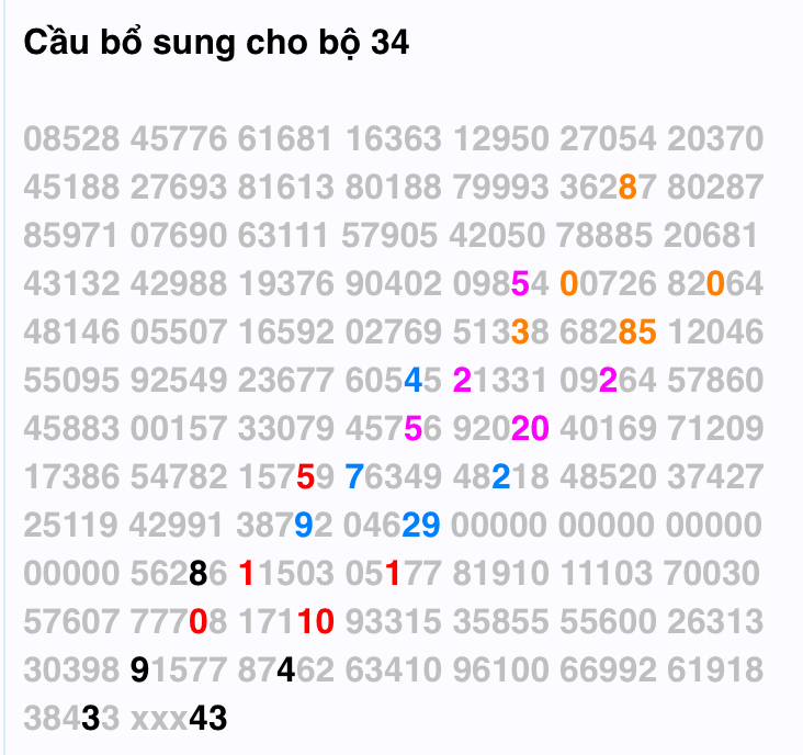 8958FAFB-FCDD-488C-95C2-2C28477F33FB.jpeg