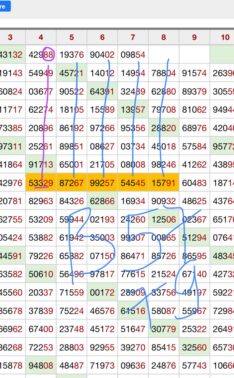 895E2E62-F7ED-48BD-B873-00380ED35119.jpeg