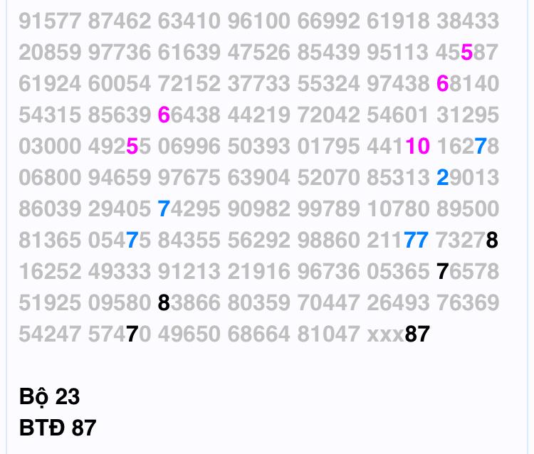 899A5913-91E8-42FF-9B93-FA4E4FDE2F8D.jpeg
