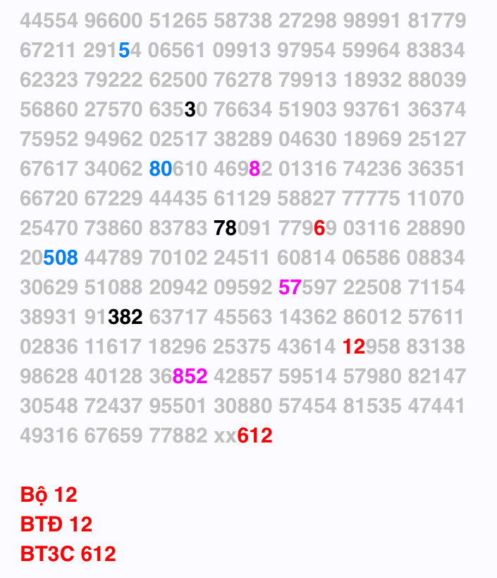 8A734688-29FE-45A5-8523-90D4D30B5CE1.jpeg