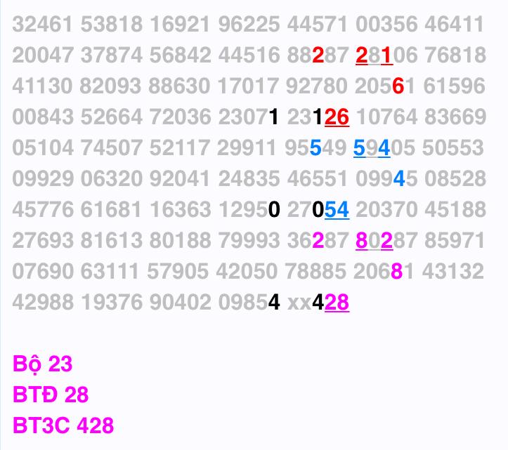 8B6EB8CF-FEB4-4382-BC76-1FBDE5E52CEA.jpeg