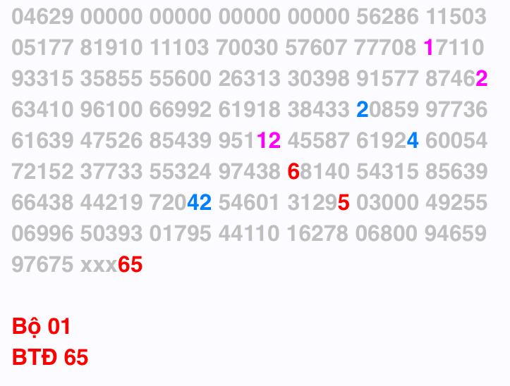 8BC28529-0877-4F4D-8E87-3212DE970A2D.jpeg