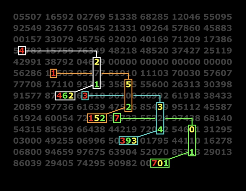 8C2807AD-4A73-436F-9FE8-D9957192EDD5.jpeg