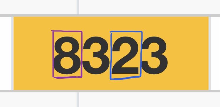 8CED33C5-42FD-465F-8714-4C1BDC5D9A1A.jpeg