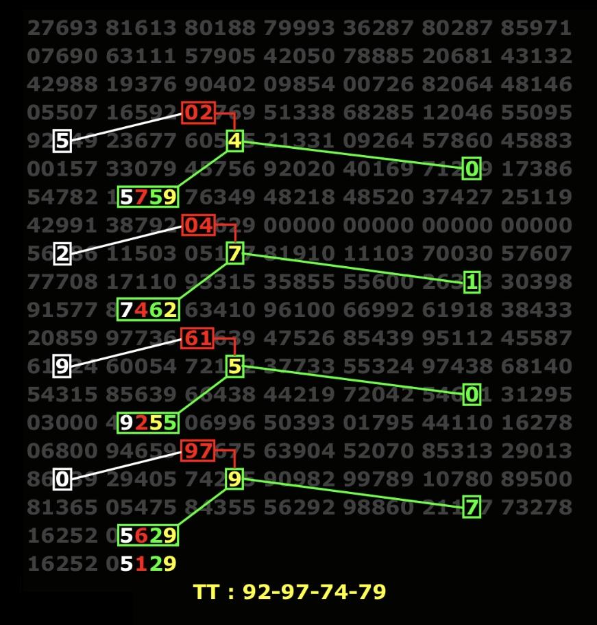 8D9D5454-C75E-4BCE-8702-73C76410CD7C.jpeg