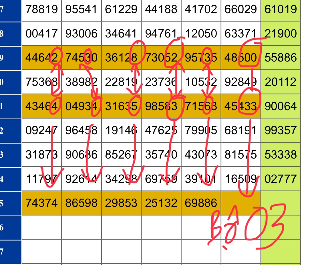 8ED8FAB6-5E57-4CA1-8C9D-498424F247FA.jpeg