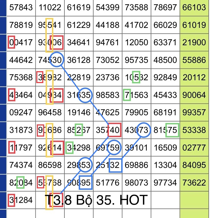 8F669D52-08D8-413E-A820-10BEDBFB77A2.jpeg