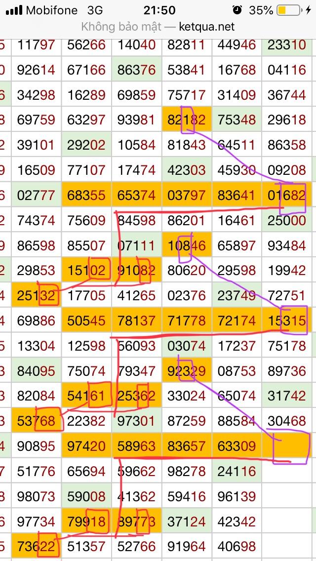 9093BEC8-6723-4C4F-8177-BC890DBAC0B1.jpeg