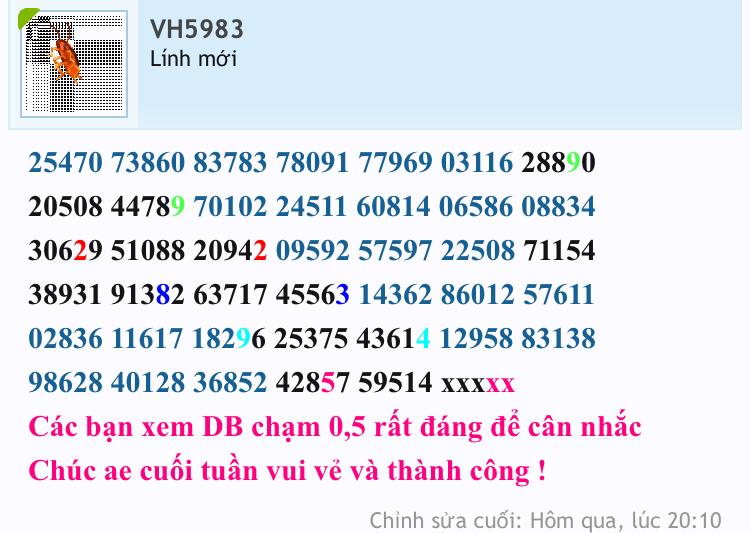 9131ECD0-DF1E-4393-9ABA-15A1EFC604BA.jpeg