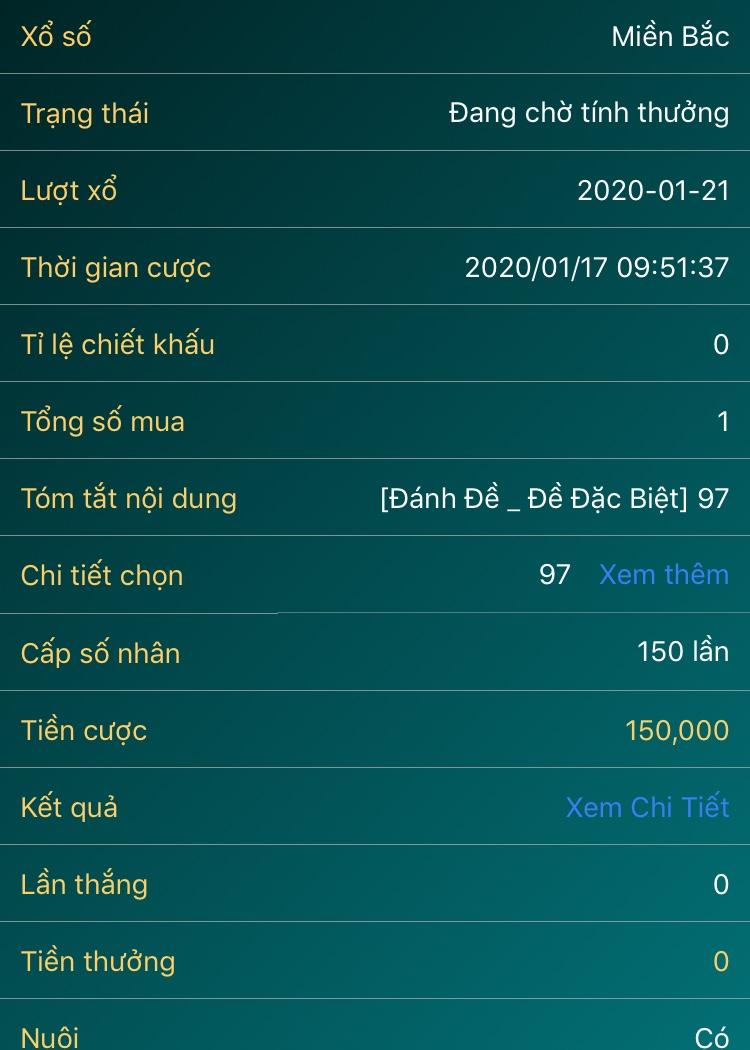 91D2A2F9-5C32-44BA-9980-E07AE4B0FA46.jpeg