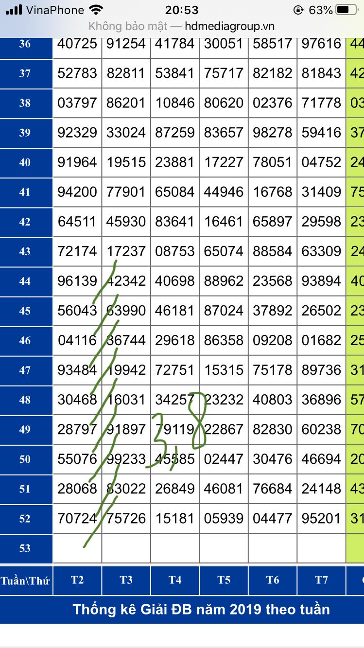 925FCD52-C022-4CFD-8158-09EC175AC159.jpeg
