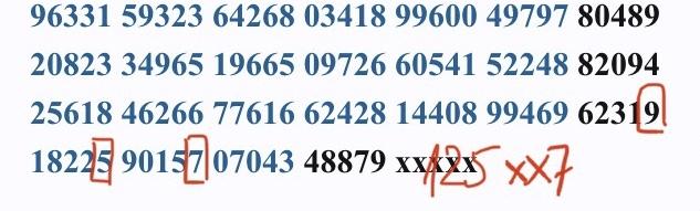 9263A82B-ABDE-4E87-87D1-59E4512A79BB.jpeg