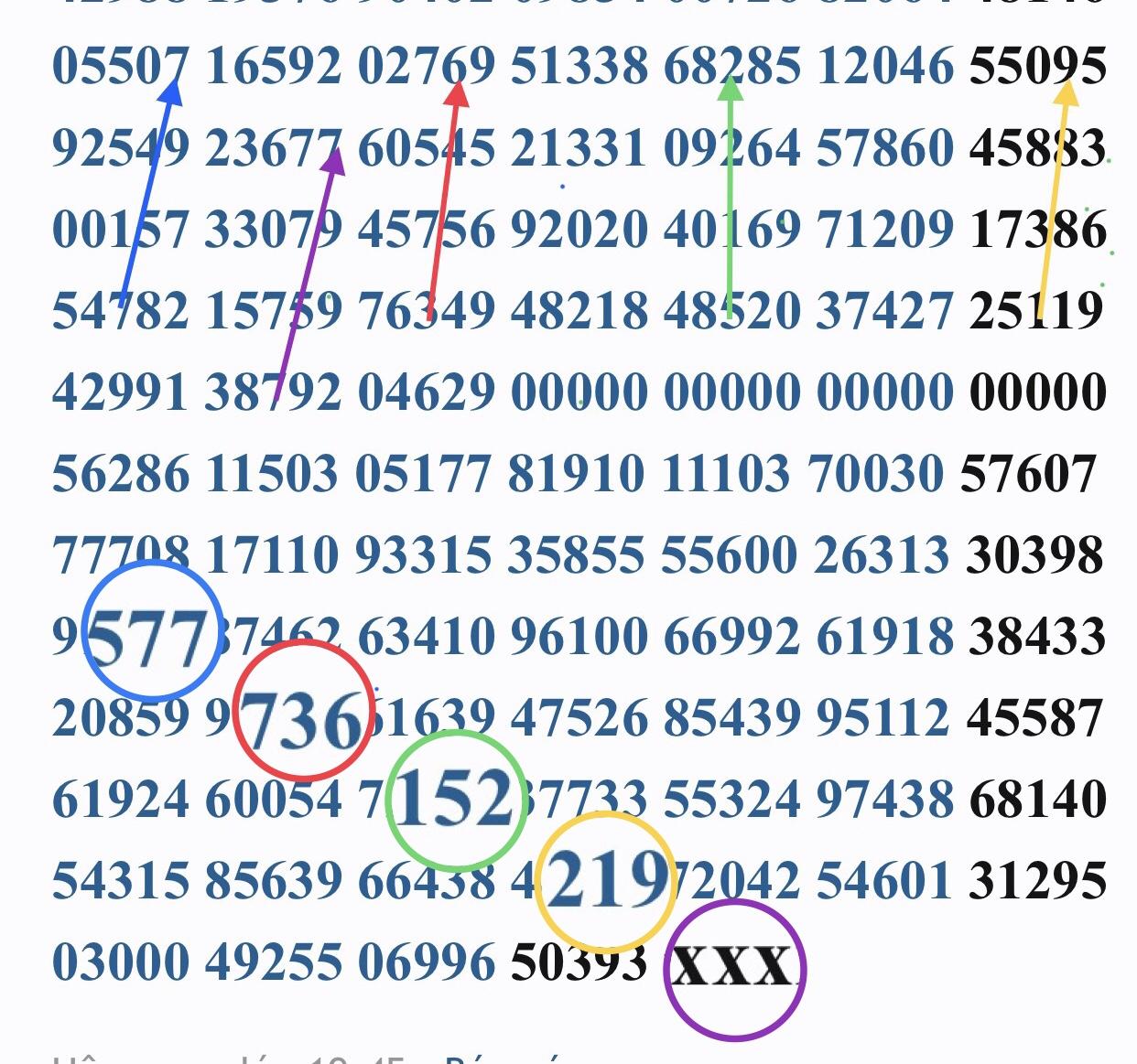 933FE009-E038-4974-9C95-AD9B7BF385F5.jpeg