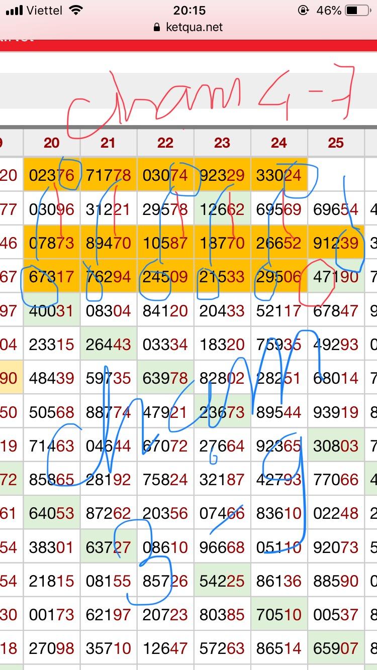 937B321C-4F21-49B1-9316-F052E656D8D8.jpeg