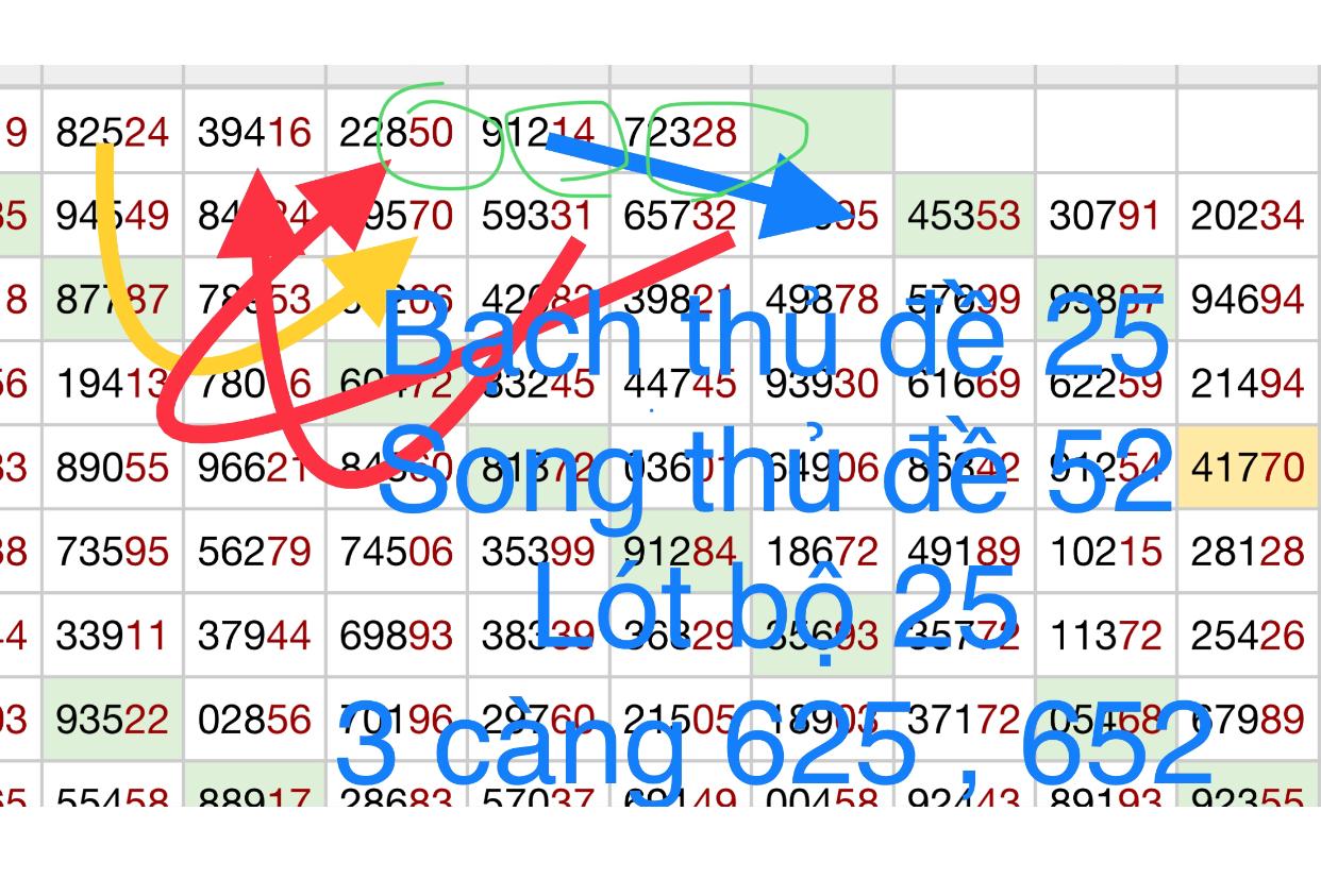 94577F50-8841-4DD0-A9F7-EE2EFD504D84.jpeg