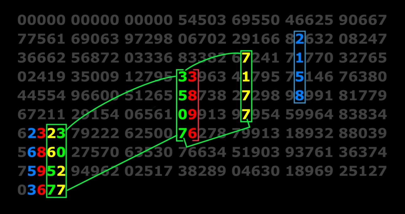 9488F4E6-C4DD-4D3C-8820-149D34DF52CE.jpeg