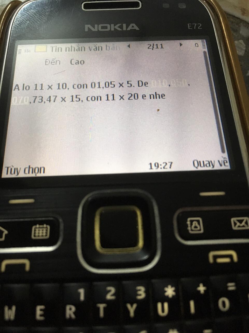 95157FFD-A7DA-4AC0-BF47-3D149DBEC6D9.jpeg