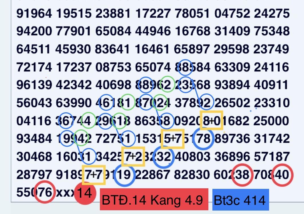 957E86B6-712B-4DCC-86D0-374CD8063564.jpeg