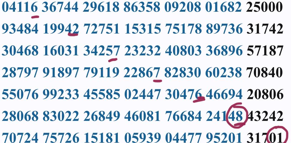 95CC7DEC-8C6D-4714-B64D-99D3411E0A43.jpeg