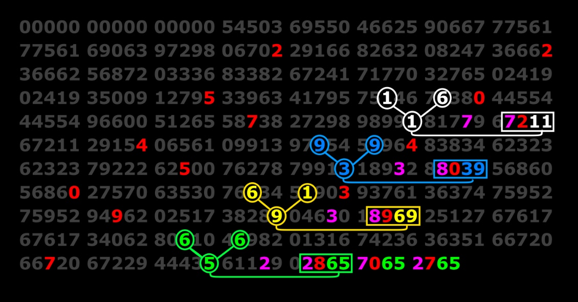 97A41859-CE21-40DF-AD99-5602E427134C.jpeg