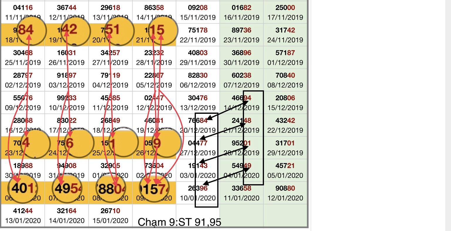 9840F0BB-A4C3-46C6-B04C-8BA0D682080F.jpeg