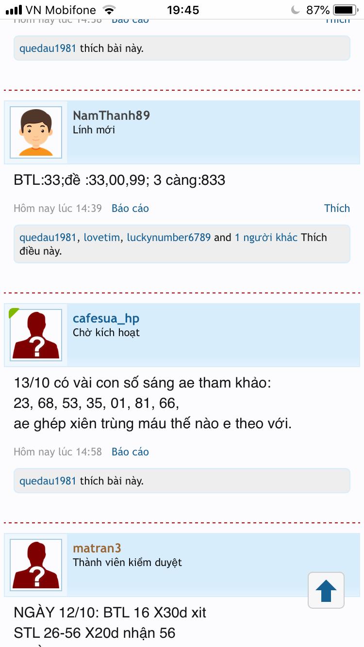 98783A4E-C53F-491C-8F88-321CE19ED772.png