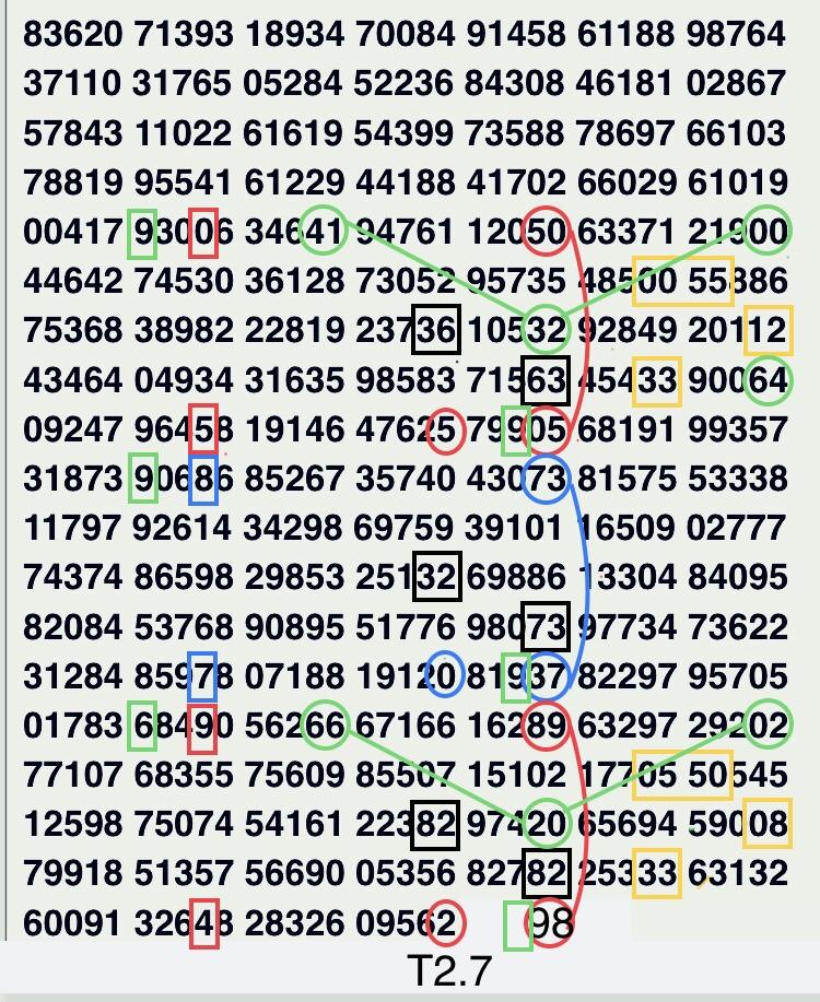 9896855D-F663-40B6-902A-0DE74EE9B53A.jpeg