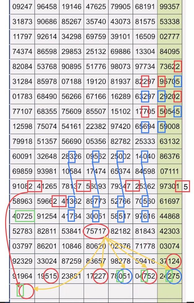 989A1C2B-789A-4FFA-BBD6-A4EE21A744C4.jpeg