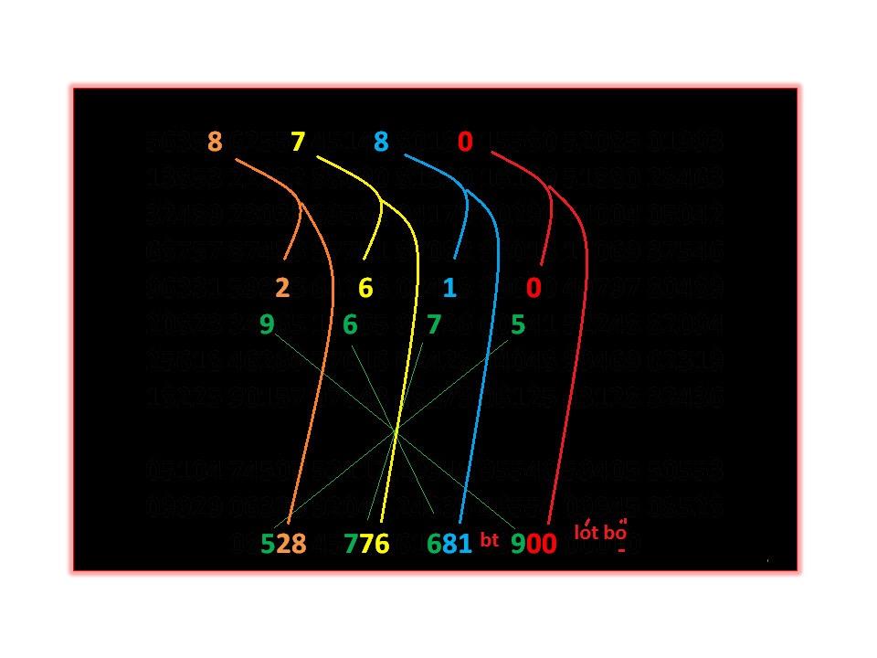 98EB3513-BBA3-4DA9-8B10-FAA0859E41D5.jpeg