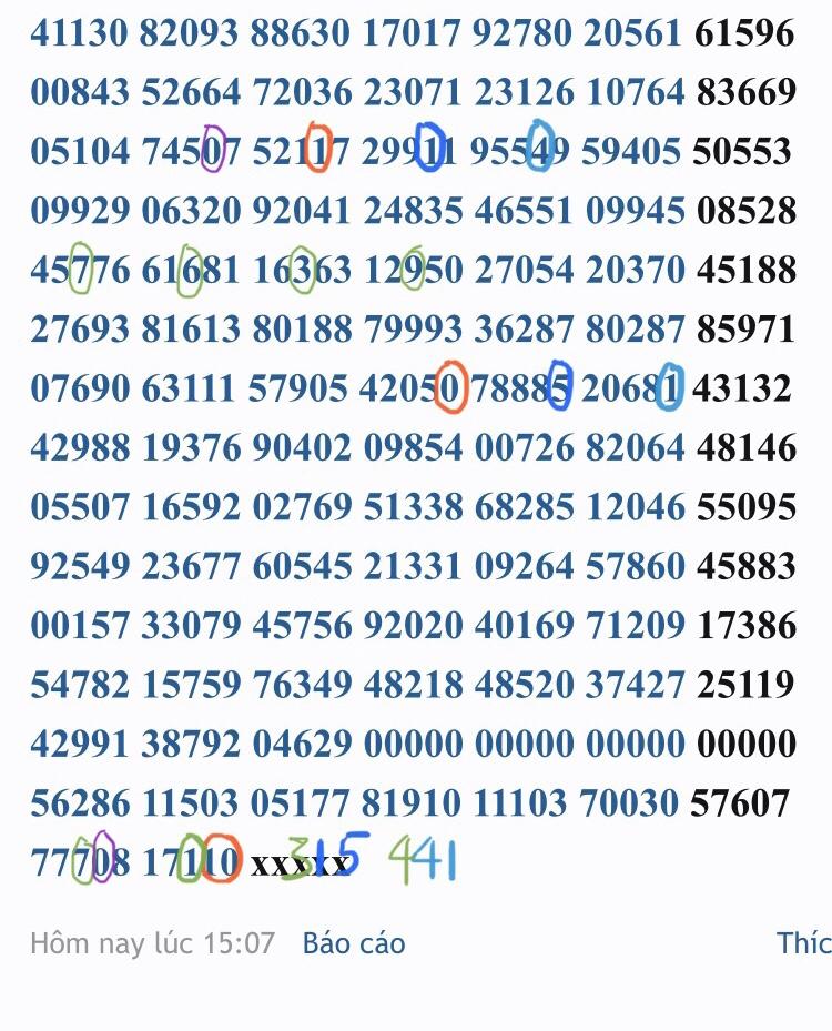 993EAC9E-6E15-4114-8175-757940E9D975.jpeg