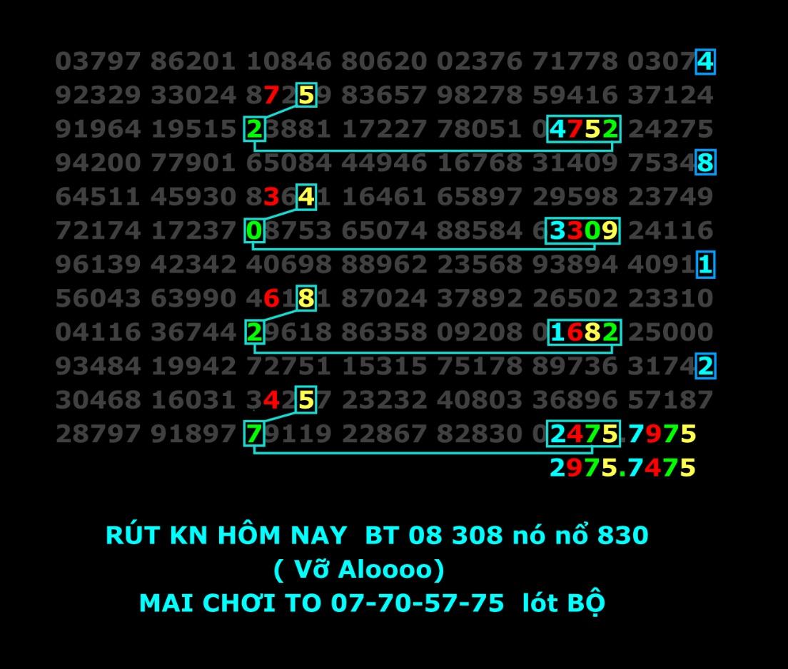 996BAD79-BA85-4296-88F4-B4CDDC69C1C3.jpeg