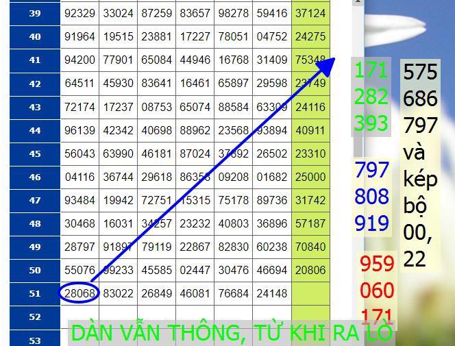 998B07F2-DFFA-40D6-9979-4E30D4BC470F.jpeg