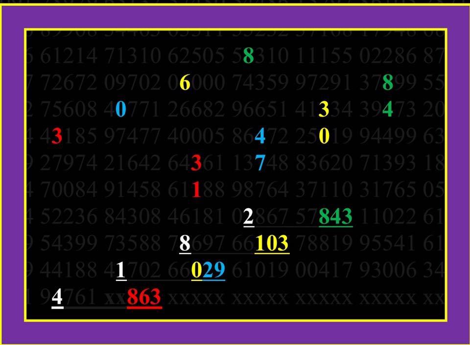 99AE08B3-5658-4BF3-BB8D-84D37F2A94E3.jpeg