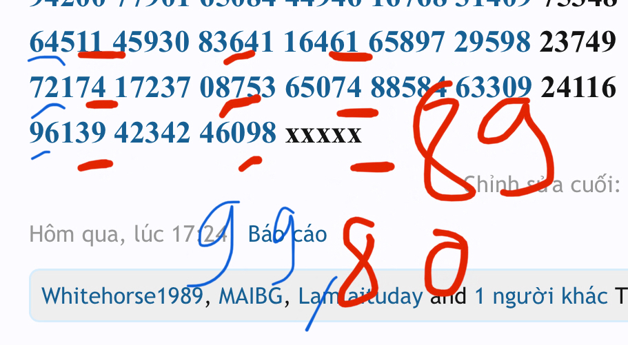 99D8692B-5C79-4F32-A1A4-502AE48E80C3.jpeg