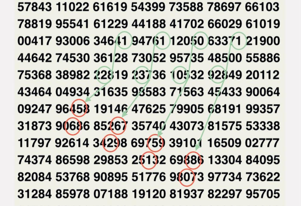 9A1D2767-38BB-498A-99E8-08513FF53FE5.jpeg