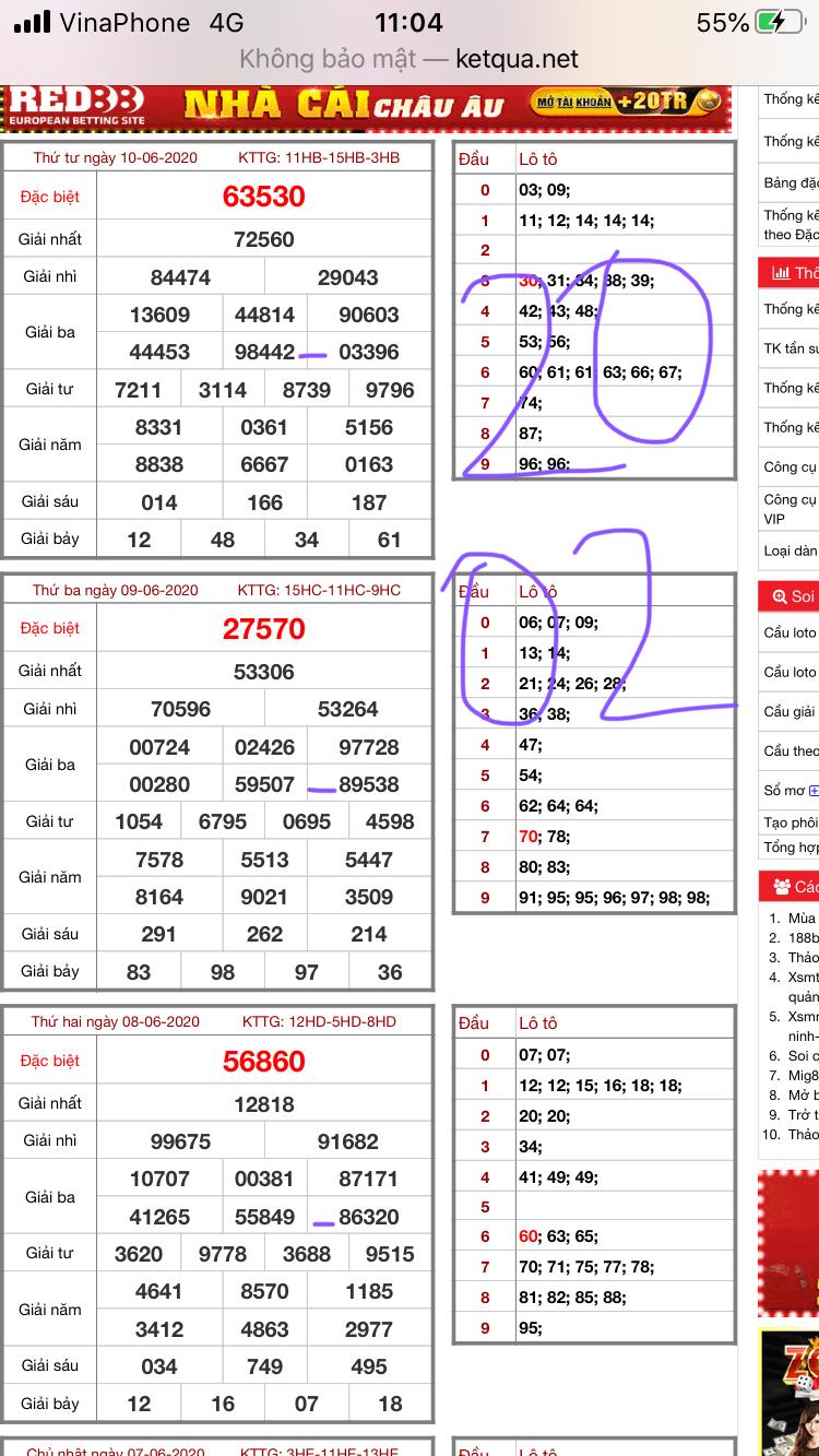 9A9DC368-5B15-4D42-9361-1AF4D188130D.jpeg