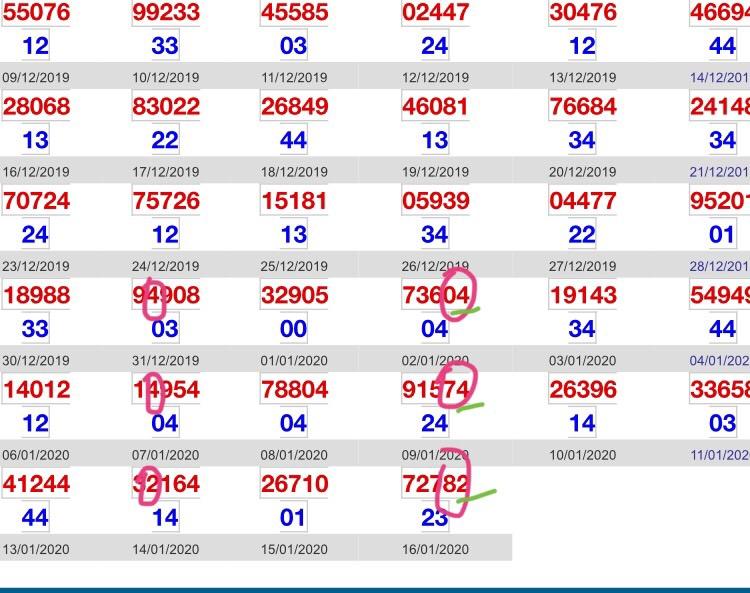 9BC69E26-9706-486E-87CA-810E5FF567B7.jpeg