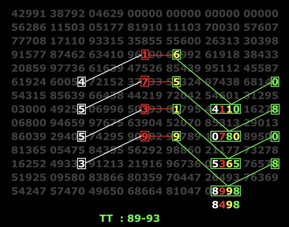 9D7C9994-D104-49B5-BE37-1B44B9606FDD.jpeg