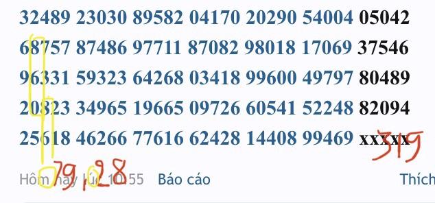 9DE04CE8-8332-46BF-B380-7645E7E1FF9F.jpeg