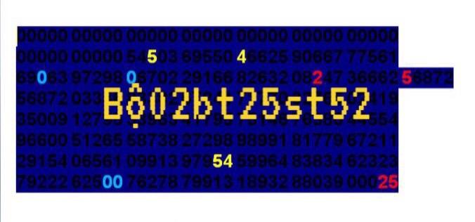 9E36C8C9-E241-4D4C-B72E-913C20648B53.jpeg