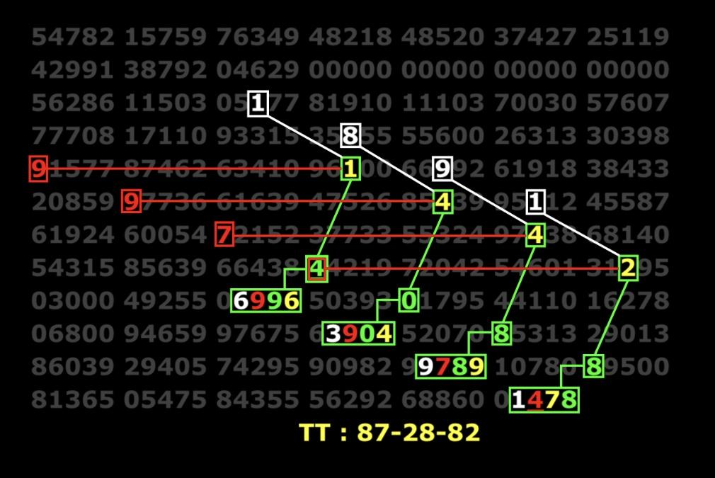 9E69E853-8EA7-44F4-9840-CAA5C8334411.jpeg
