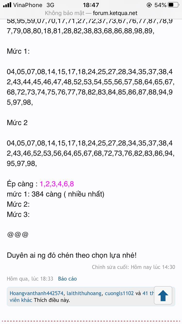9E9AC976-A85E-44F8-A4B7-61C17B7AB7ED.png