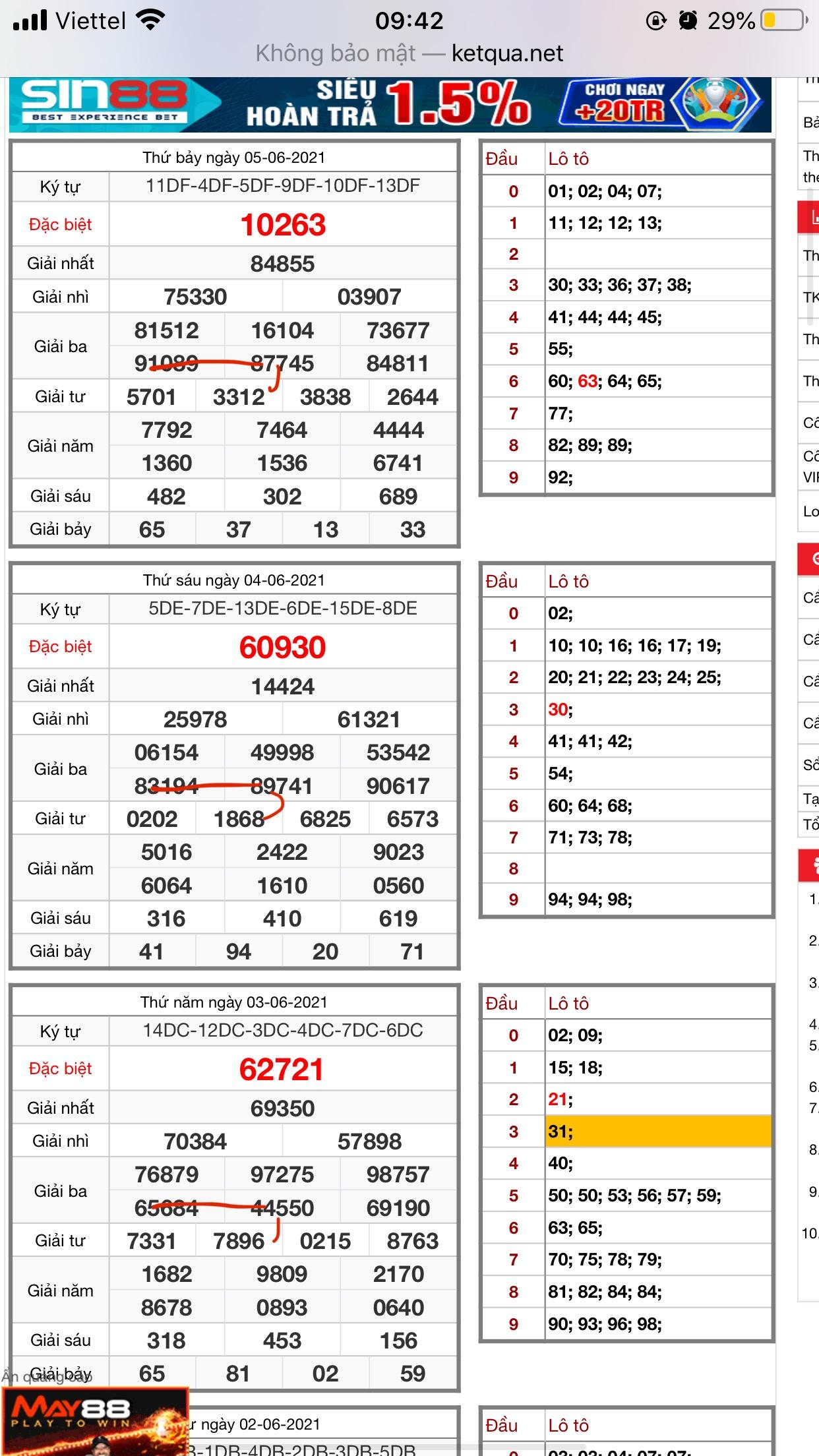 9F31DCA2-6124-4E3D-AAD0-F36124AAFDA6.jpeg