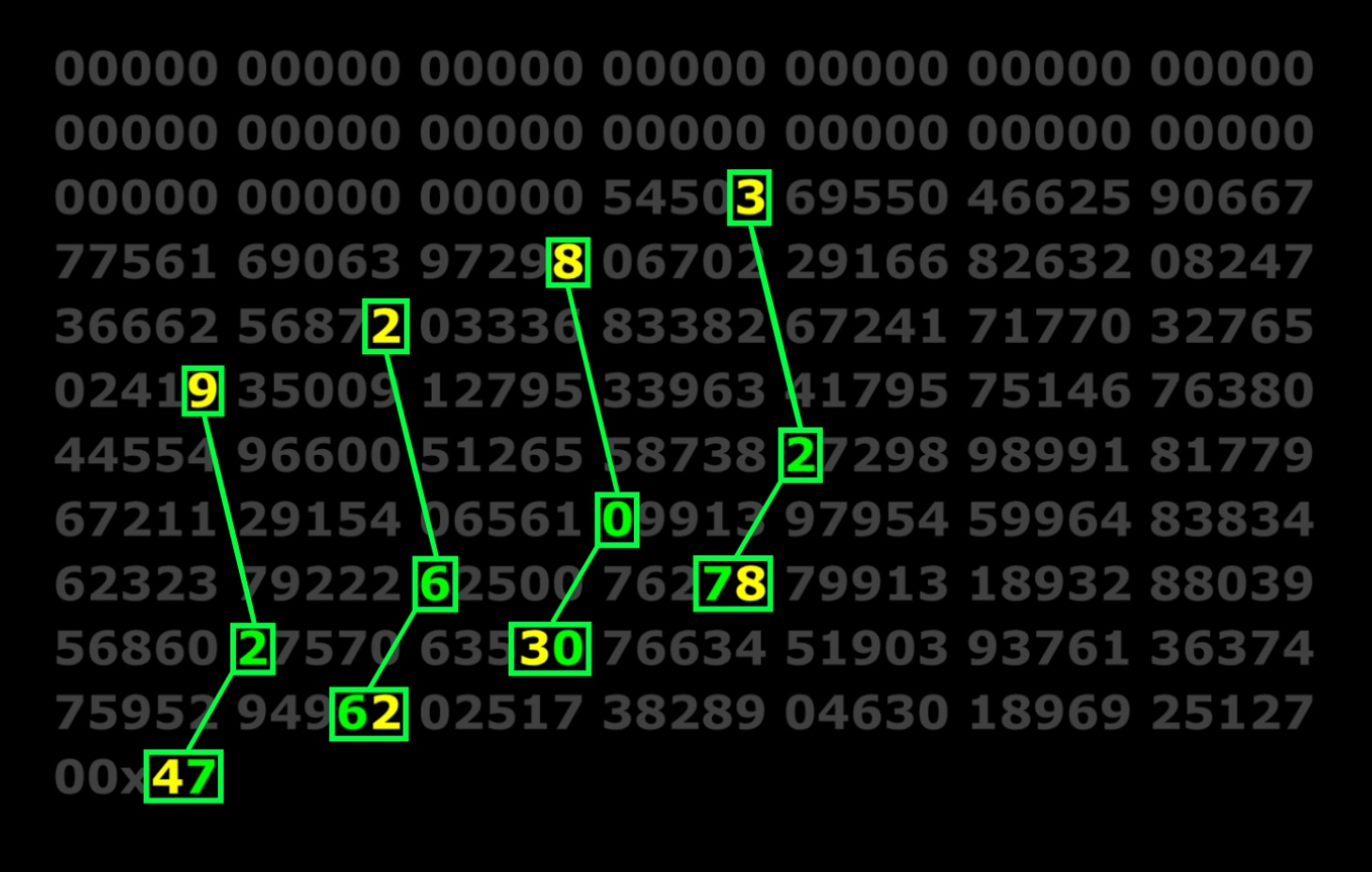 9F7DF594-0571-4731-BA28-93E8FE860DD2.jpeg