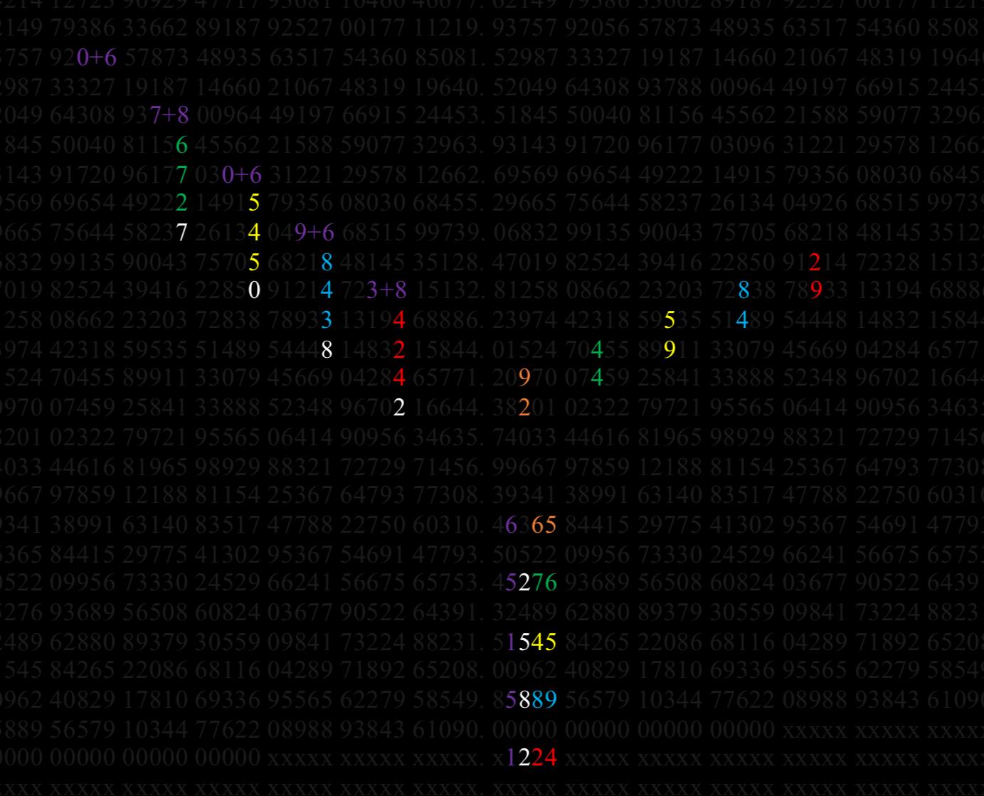 9FA99B4D-E710-4747-9D18-A55F6DA40EDF.jpeg