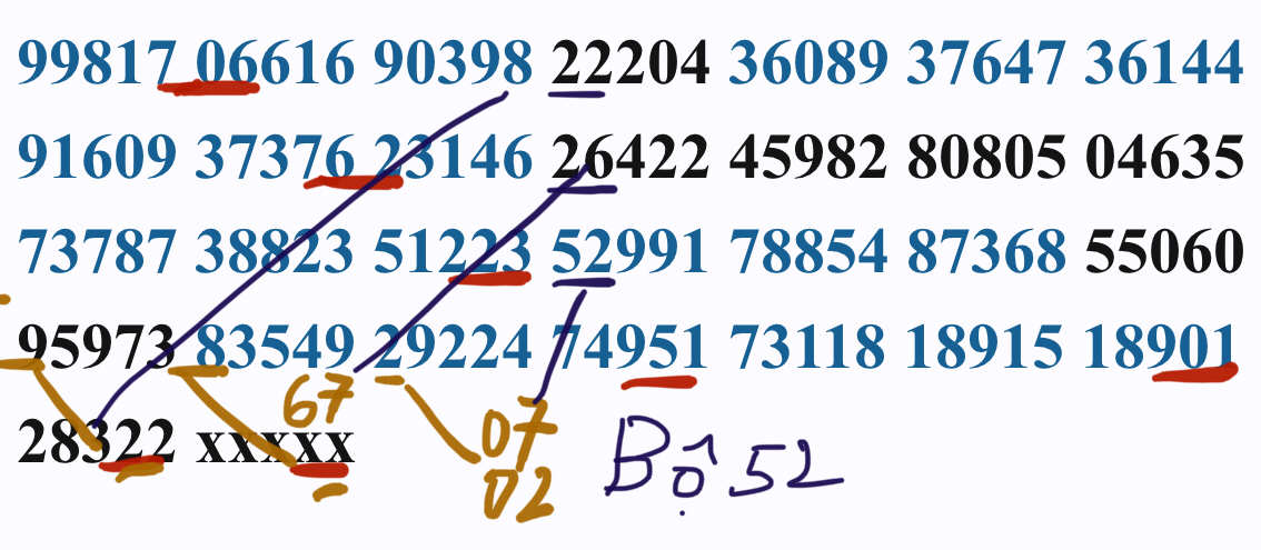 A0FA0968-BDA6-4B53-B741-B52366BD708A.jpeg